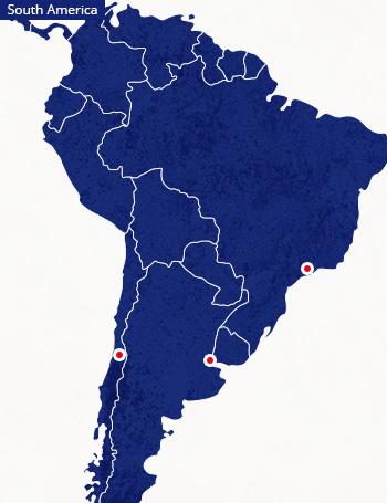 map_07